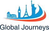 Welcome to Global Journeys